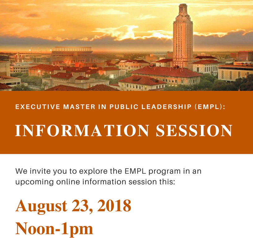 EMPL Info Session